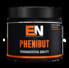Elemental Phenibut