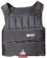 Phoenix Force Weighted Vest