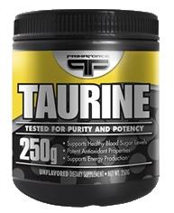 PrimaForce Taurine