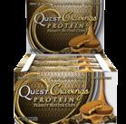 Quest Cravings