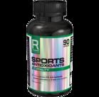 Reflex Sports Antioxidants