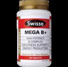 Swisse Mega B+