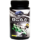 SynTec BCAA Powder