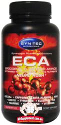 SynTec ECA