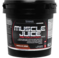 Ultimate Muscle Juice Revolution 2600