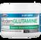 USPlabs Modern Glutamine