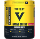 Victory Labs Native Greens
