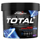 Vital Strength Total Plus