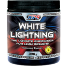 APS White Lightning Extreme