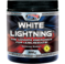 APS White Lightning Extreme