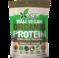 X50 Raw Organic Vegan Protein