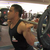 Barbell Squat - Phase 3
