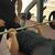 Close Grip Barbell Bench Press - Phase 4