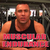 Introduction to Phase 1 - Muscular Endurance Training