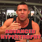 Introduction to Phase 4 - Advanced Hypertrophy Workouts