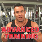 Tri Sets - Advanced Training