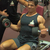 Tri Sets Biceps - Seated Dumbbell Curl & Hammer Curl