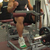 Seated Calf Raise - Phase 3