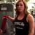 Ava Cowan Interview - Calf Training