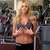 Elaine Alden Pilates