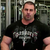 Mark Alvisi - 6 to 8 Weeks from Competition