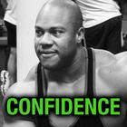 Phil Heath Interview - Developing Confidence