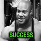 Phil Heath Interview - How To Be Successful