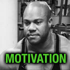 Phil Heath Interview - What Motivates Phil Heath