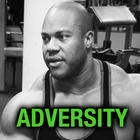 Phil Heath interview - Advice For Overcoming Adversity