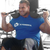 Jay Cutler - Hammer Strength V Squat