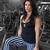 Amanda Latona - Step Ups