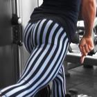 Amanda Latona - Butt Blaster