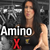 Amanda Latona - BSN Amino X