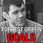 Forrest Griffin On His Future Goals