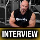 Branch Warren Interview
