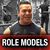 Rich Gaspari - Role Models