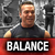 Rich Gaspari - Balancing Family, Business & Training