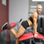 Sculpt Your Legs With Stacey Steiner