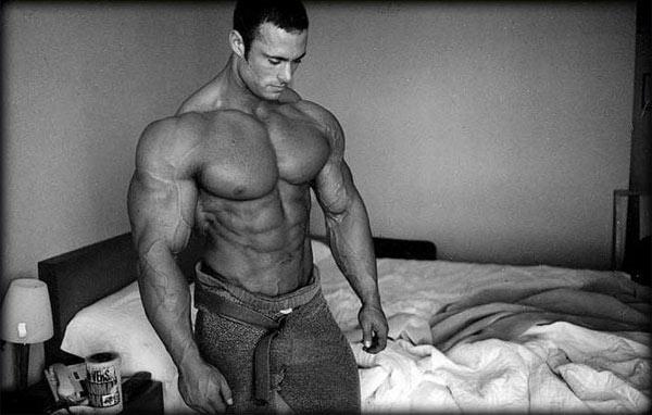 animal pak anabolic steroids
